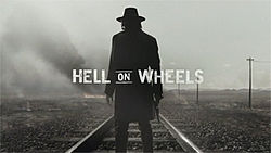 250px-hell_on_wheels_title_card