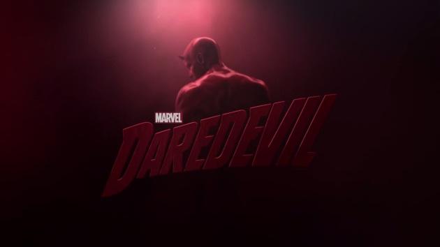 daredevil-tv-logo