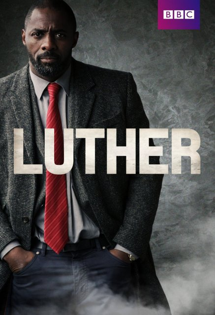 luther_tv_series_poster_by_marrakchi-d7iv6fo